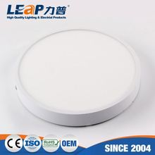Professional Design Pop Surface Mounted Lightings Celling Light Super Led Lighting