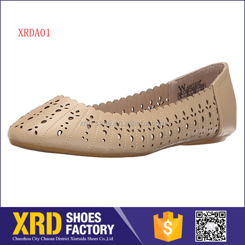 Hot new fashion ladies shoes fashion wholesale bangkok