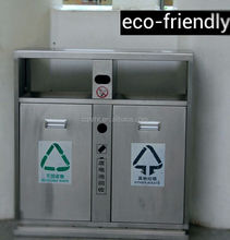 Hot Sales Durable Recycling Dustbin