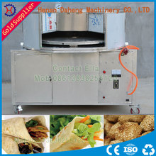 Machine Manufacturer Roomali Roti Matic Dough Maker