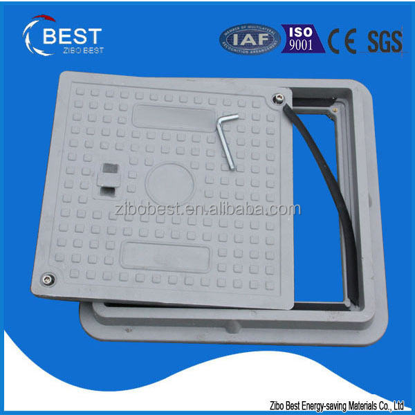 EN124 A15 made in china rubber grp jrc 12 carriageway buy manhole cover