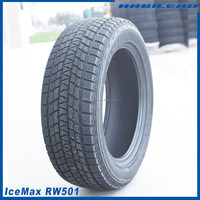 Chinese winter studded tubeless Car Tyres New P215/75R15 215/70r15 235/75r15 Direct Manufacturer Car Tire