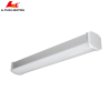 IP65 CE ROHS Led Linear strip Tri Proof Light Fixture led Tri Proof Ceiling pendant lamp Led linear Tube Light