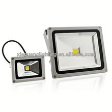Outdoor spot light hot sale 3000 lumen led flood light