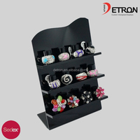Wholesale Cheap Cool Style Fashion Acrylic Jewelry Display, Acrylic Earring Display