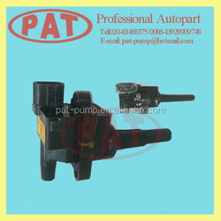 high performance New auto part Ignition coil for MITSUBISHI Pajero Mini H6T20174/ MD338017