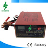 Good Performance 10A 12v Universal Battery