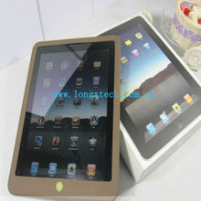 p3200 silicone tablet case