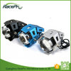 Ultra Bright Transformers Style Aluminum Waterproof U5 Flashing LED Motorcycle Light Headlamp