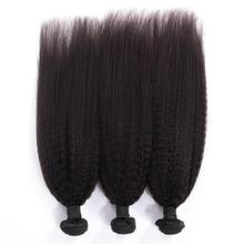 New products on china market 10 inch brazilian hair lace front wig from chinese merchandise