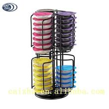 2016 China cheap coffee tassimo capsule holder rack for sale