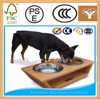dogs application and portable,eco-friendly adjustable feature dog kennel