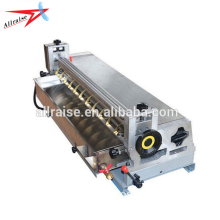 High Speed Gluing Machine For Book,Box,Paper