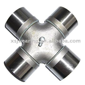 BENZ Universal Joint