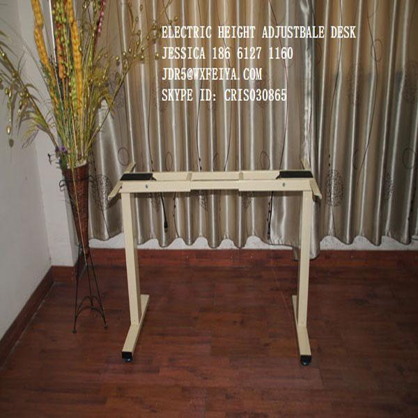h henverstellbar kinder schreibtisch und stuhl metalltisch produkt id 60451480810. Black Bedroom Furniture Sets. Home Design Ideas