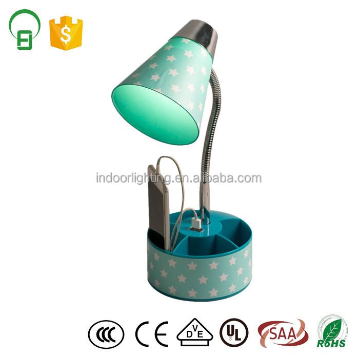 Zhongshan Portable Luminaire Desk Lamps Zhongshan Portable – Portable Luminaire Desk Lamps