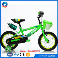 Cheap kids bicycle bike for sale /Girl and boys baby mini sport bike for kids bicycle for 3 years old boy