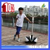 Fashion Vehicle 2 Wheel Self-balancing Electric Scooter High Quality 1000w Cheap for Adults