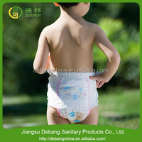 Japanese M/L/XL size adult baby diaper wholesale