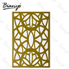 Hot Sale Custom Plastic Art Stencils