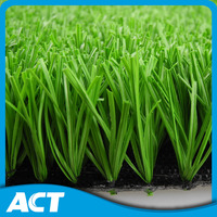High quality artificial grass price mini football pitch