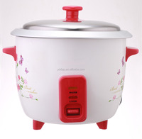 SMALL BIG SIZE CAPACITY COMMERCIAL NATIONALWHOLESALE ELECTRIC HOT SALE DRUM SHAPE RICE COOKERS NEW DESIGN LOW PRICE MANUFACTURER