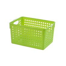 bath mushroom grocery plastic pe vegetable storage offering basket