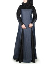 new model abaya wholesale muslim dress