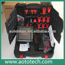 professional maxisys my908 diagnostic tool from authorized dealer coverage many cars can perfect car diagnosis in stock --Fannie