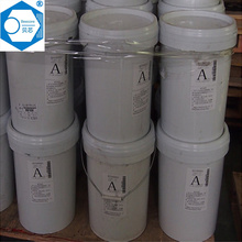 J300 multi-parts polyurethane adhesive for sandwich panel/ air filter