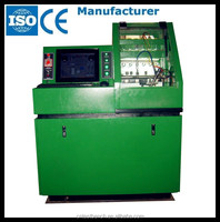 CRI-200 Common rail test bench for injector and pump