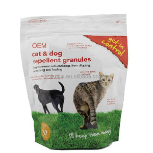 Cat & Dog Repellent/Pest Control Products/Insecticide