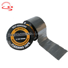 Clear Masking Industrial Mylar Carton Adhesive Packing bopp Tape