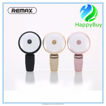 Original led ring light Remax selfie ring light for beauty selfie photos with high quality LED ring light