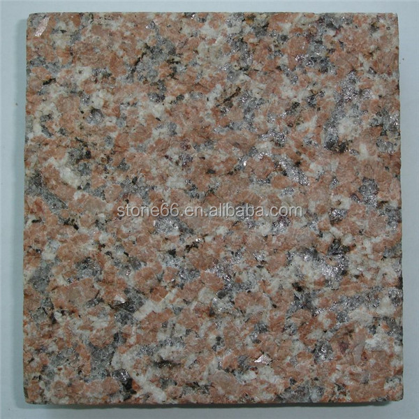ocean wave lakha red granite for you