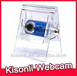 Fashionable optical zoom usb webcam/pc Camera With Cheap price