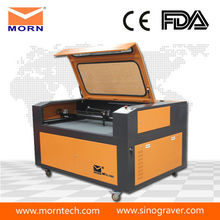 high precision 3d china cheap laser engraver and cutter for sale
