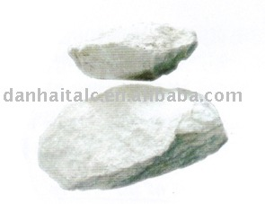 Calcite,calcite lump, calcite price