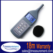 Sound level cheap spl meter noise level meter
