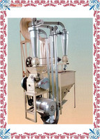 Automatic Wheat flour grinder machine /Corn mill grinder/ grains grinding machine for sale with CE approved