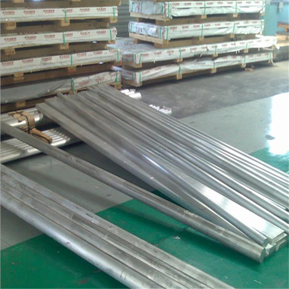 5mm aluminum rod , 20mm aluminum round rod