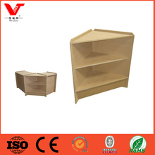 "original manufacturer of U-Paint ""Basic"" 3 Piece Counter Cluster U-Paint ""Basic"" 3 Piece Curved Corner Counter Cluster"
