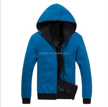 men jackets winter sport wear wholesale with cotton sarees from china factory
