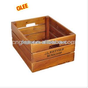 holz bierkasten karton produkt id 735440859. Black Bedroom Furniture Sets. Home Design Ideas