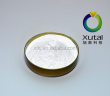 High Quality Re-dispersible polymer powder adhesive--EVA POWDER In a competitive price