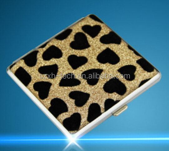 Alibaba china best selling eva ego case/e cigarette case