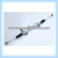 TOYOTA HILUX VIGO 4*4 STEERING RACK OE:44200-0K030 ENGINE PART