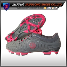 Turkey Famous Brand Popular Professional Shoes Football China Football Shoes Manufacture