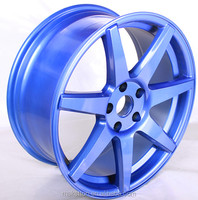 18/19 inch replica Alloy wheels for sale used mede in china high quality