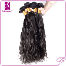 AAAA Grade Wholesale Virgin Persian Hair